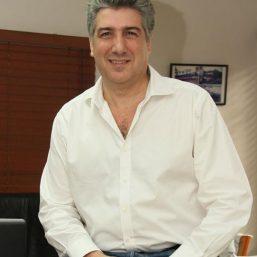 Valerio DeSanctis